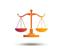 Write a 1000 word legal article for your website