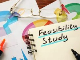 Provide you with a toolkit for carrying out a feasibility study