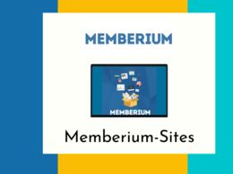 Get Memberium user's DB Worldwide (100 leads)