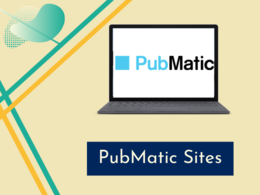 Get PubMatic user's DB Worldwide (100 leads)