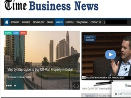 Publish guest post on USA base news site