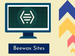 Get you Beeswax user's DB Worldwide (100 leads)
