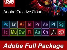 Professionally edit 1 photo or digital image