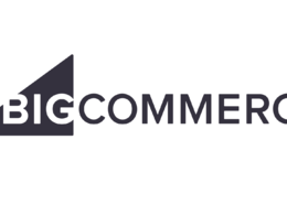 I will create and customize your bigcommerce store