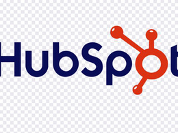 Integrate HubSpot CRM with API's and assist you with Hubspot