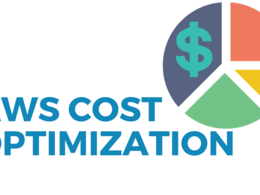 Do AWS cost optimization