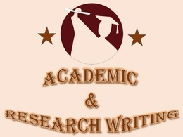 Write 1000 words academic & research content