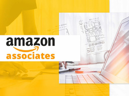 Provide you amazon affiliate site