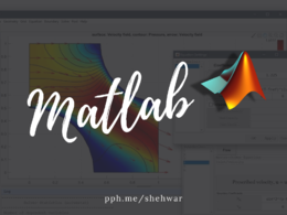 Do Digital Image processing Machine Learning Project in MATLAB