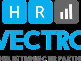 OurHR's header