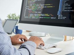 Provide Enterprise Custom Software Development