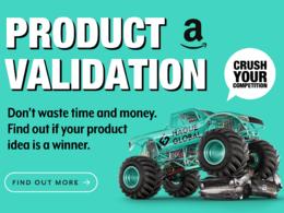 Product Validation