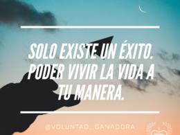 Create 100 motivating phrases in Spanish