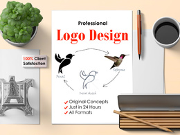 The Beacon Designs's header