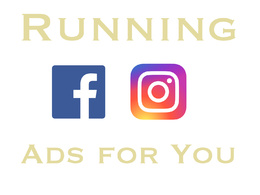 Run a Facebook Ad Campaign