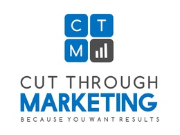 Develop a marketing strategy for you