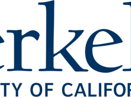 Post On University Of California Berkeley||Berkeley.edu DA93