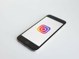 Manage and grow your Instagram account