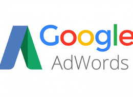 Set up and manage your google AdWords campaign