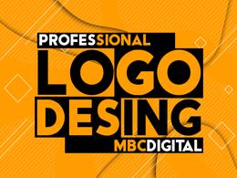 MBC DIGITAL's header
