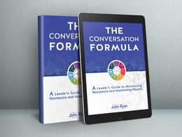 Design a professional Book cover, eBook cover Design