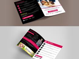 Create catalogue,brochure