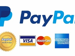 Integrate PAYPAL into Your WordPress Website