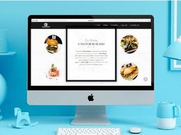 Elegantly design or redesign your Wix website