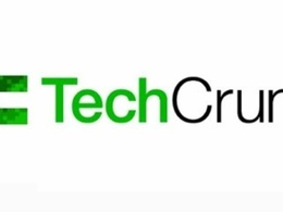 Guest Post on Mashable USA, Techcrunch OR TechRadar