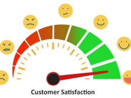 Be your customer service consultant