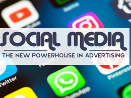 Do Best 1000 Social Media Strategy Growth Profile Promotion
