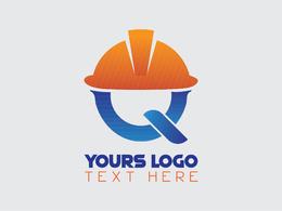 Design unique minimalist and modernistic logo designs