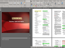 Type 6 pages of PDF,Scanned,Image doc. into Word within 48 hrs