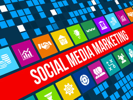 Manage all social media for 5 days and boost your online profile