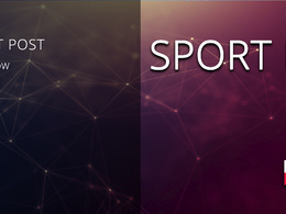 Get your article on Sport.pl
