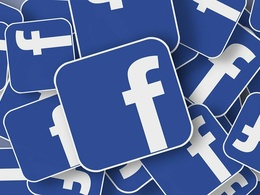 Develop Facebook marketing campaign for event promotion strategy