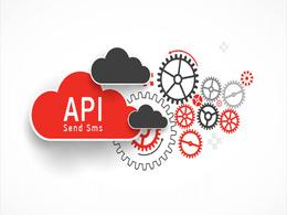 Do any kind of API integration