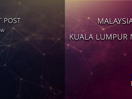 Get your article on Malaysia Sun and Kuala Lumpur News