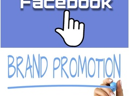 Guarantee Facebook Page Promotion Campaign Or, 100% Money Back!