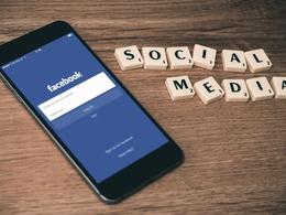 Write five social media posts (any platform)