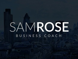 30 minute insight into what it's like to have a business coach!