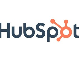 Do hubspot setup