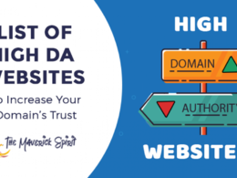 Create 150 dofollow backlinks blog comments on actual page