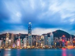 Translate/ transcribe 10-minute Cantonese/ Mandarin audio