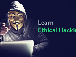 Teach you penetration testing,kali linux,ethical hacking