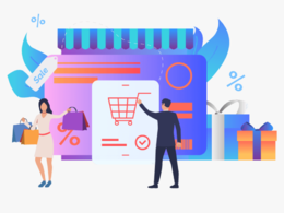 Increase the sales of your Shopify store.
