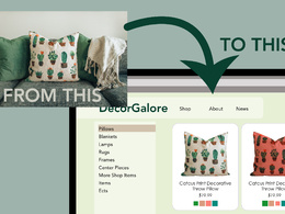 Remove photo backgrounds for 10 product images