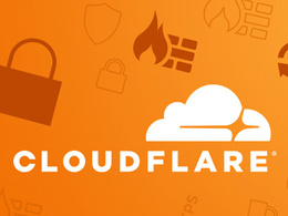 Move your dns to cloudflare