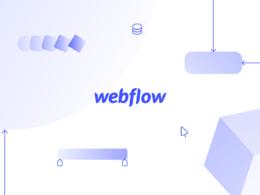 Convert figma to webflow website