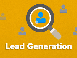 Create 500 leads